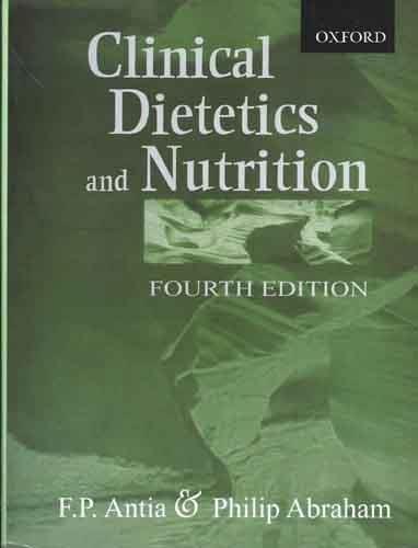 By srilakshmi book dietetics