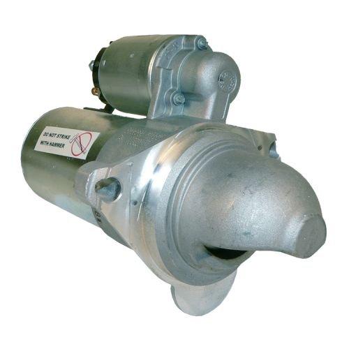 db-electrical-sdr0271-starter-buick-rainier-gmc-canyon-hummer-h3-isuzu-i-280-i-350-saab-9-7x-1046552