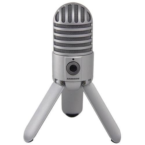 samson-meteor-mic-usb-studio-microphone-brushed-nickel