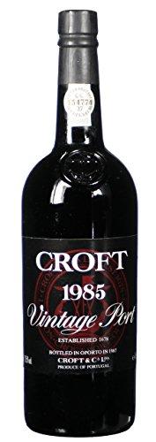 1985-Croft-Vintage-Port-750-mL