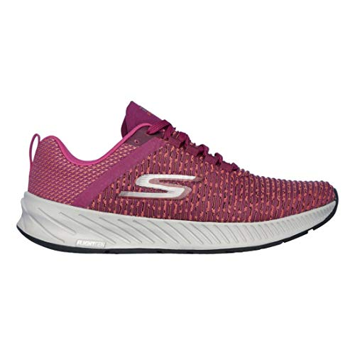 Skechers Women s Go Run Forza 3