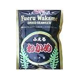Fueru Wakame Dried Seaweed - 1.76 oz