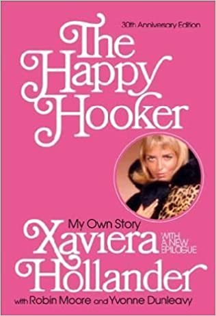 The Happy Hooker: Her Own Story