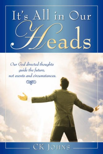 Download It's All in Our Heads pdf epub