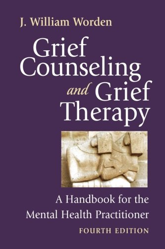 Grief Counseling+Grief Therapy