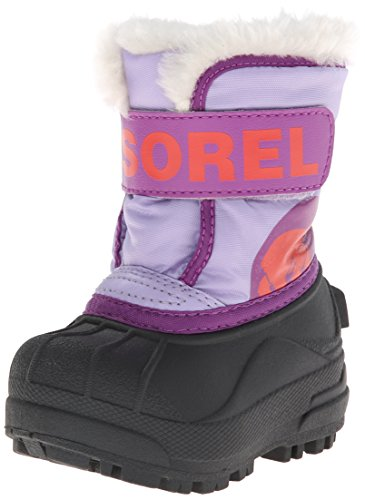 Most bought Girls Boots