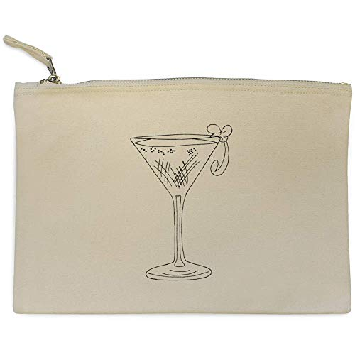 'Cocktail Cup' Azeeda pochette cl00013975 pochette per Accessori custodia SxPRwFqRv