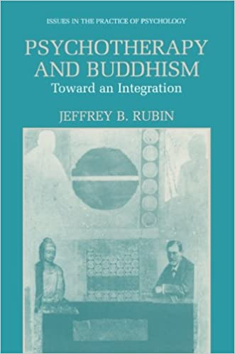 Integrating Hypnosis with Psychotherapy: The Legacy of Buddhism and Neuroscience
