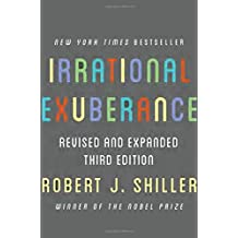 Irrational Exuberance: Revised and Expanded Third Edition