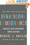 #9: Irrational Exuberance: Revised and Expanded Third Edition