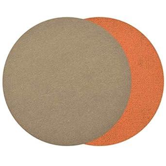 5 INCH 30 pcs Waterproof Hook and Loop 2//3//5//6 inch 1500 2000 3000 5000 7000 10000 Grit Sanding Discs
