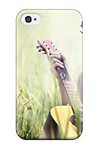 4/4s Perfect Case For Iphone - Case Cover Skin