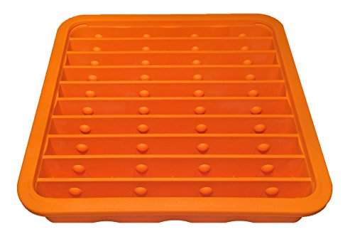 The Sew Stack (Sew Stack - Bobbin Tray, Multi) by Noble Notions