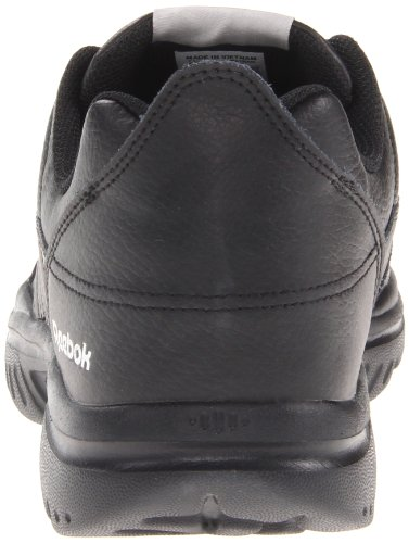 Black royal Sneaker Lumina black black Fashion 40 5 Reebok qtYSw
