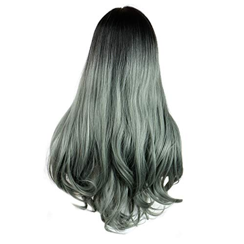 Hairphocas Resistant Synthetic Natural Consume product image