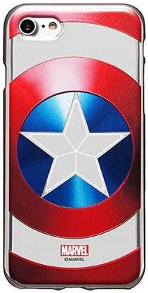 Captain America Shield_L
