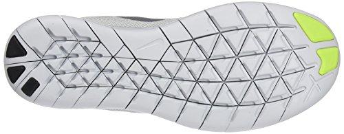 Laufschuhe NIKE Damen Rn Free Cool Grey Wolf Platinum WMNS Grey Grau 2017 volt pure XqXrHnTRdw