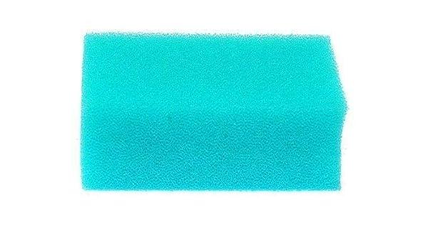 Rotary 1567 Chainsaw Foam Air Filter Poulan 530-023791