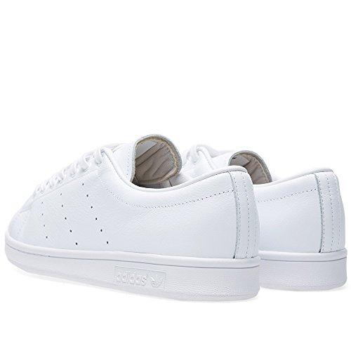Scarpe Adidas Originali Hyillo Haillet Da Uomo B26101,11
