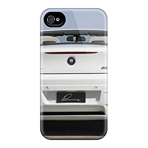 Cases Covers Lumma Design Bmw Clr 600 Rear/ Fashionable Cases For Iphone 4/4s