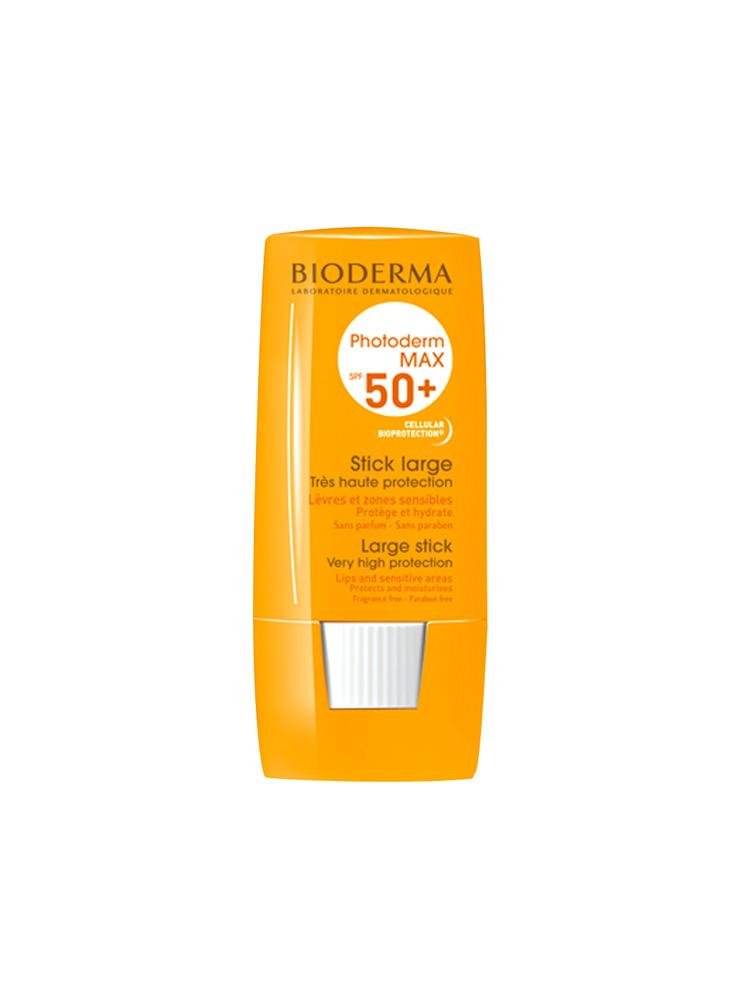 Photoderm Max Stick Spf50+ Bioderma 12971A