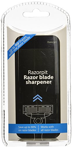 Razorpit Slide Razor Blade Sharpener product image