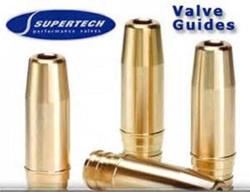 supertech valves - 9