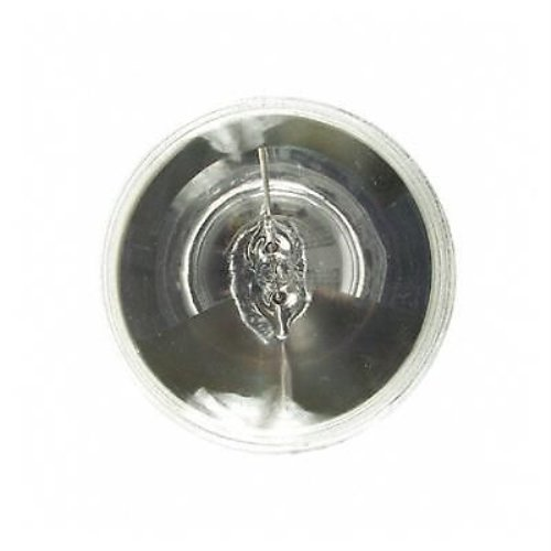 Eiko 4636 Incandescent Sealed Beam Lamp (Pack of 1)
