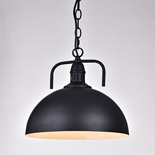 Cluster Pendant Light Fitting - 9