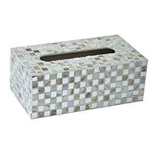 B Mosaics