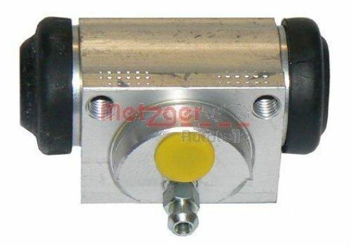 Metzger 101-933 CIFAM Radbremszylinder