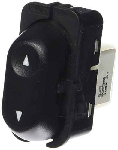 Taurus Power Window Switch (Motorcraft SW7133 Power Window Switch)