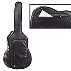 FUNDA GUITARRA REQUINTO REF. 30