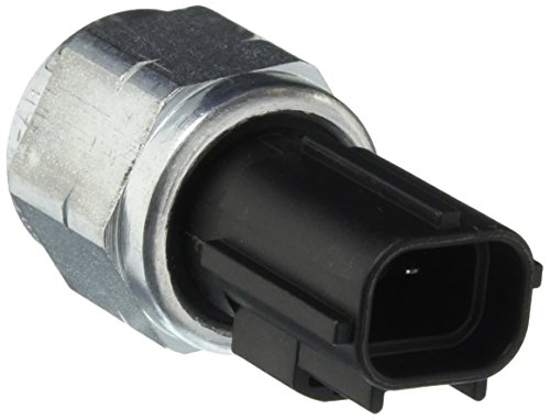 Motorcraft SW6349 Cruise Control Cutout Switch