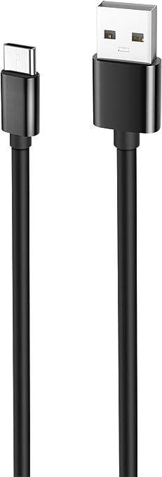 Tiitan Data Cable USB Type C 1 Meter by Tiitan