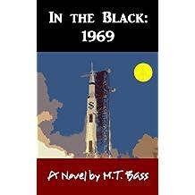 In the Black:  1969