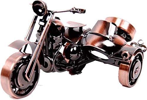 metal motorsiklet maketi 02