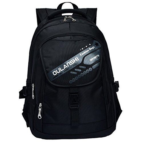 Eshops Backpack Bookbag Elementary School