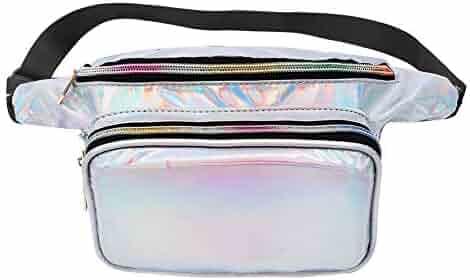 2fcc77b7ce1c Shopping 4 Stars & Up - Last 30 days - Waist Packs - Luggage ...