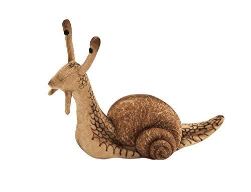 Hansa Snail Plush Soft Toy 20cm. 5960 ()