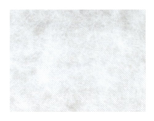 Supreme Crop Protection Fabric, 6 by 500-Feet