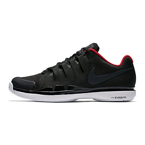 Scarpe Nike Zoom Vapor 9.5 Tour Red Fall 2017 - 46
