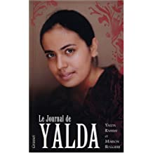 JOURNAL DE YALDA (LE)