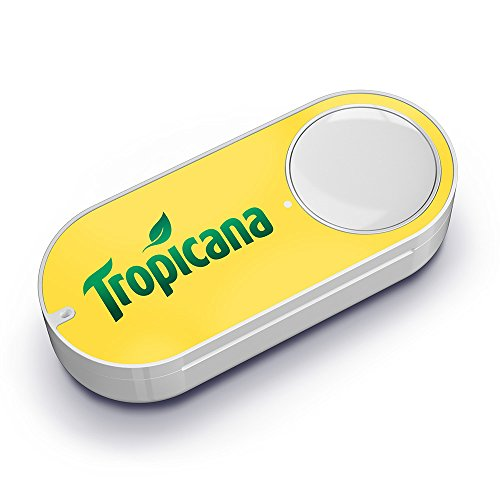 tropicana-dash-button