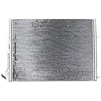 AC Condenser For Jeep Grand Cherokee 4.0 4.7 3259
