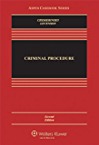 Criminal Procedure (Aspen Casebook Series)