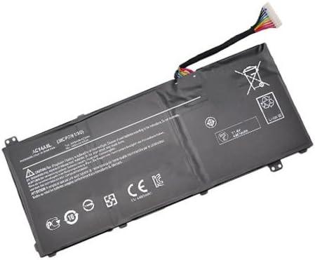 Amsahr Acrac14a8l 02 Ersatz Batterie Für Acer Computer Zubehör