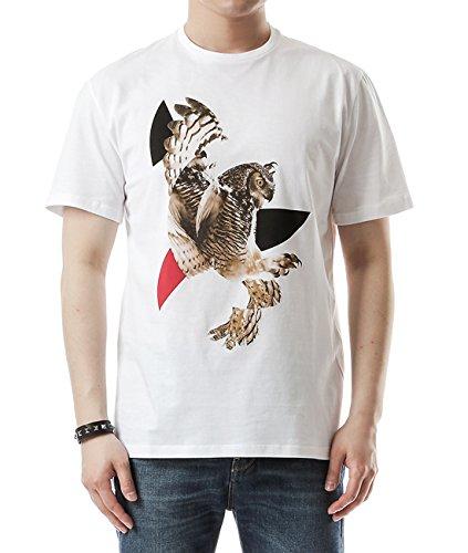 wiberlux-neil-barrett-mens-bird-print-t-shirt-l-white