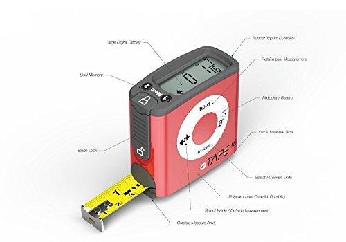 eTape16-ET1675-db-RP-Digital-Tape-Measure-16-Feet-Red