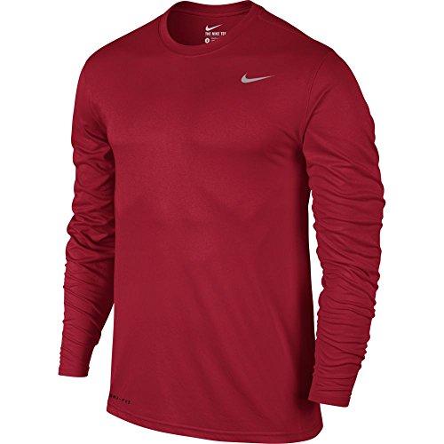 Nike Air Max 90 PREM Reflect 542452 480 DARK OBSIDIAN/TTL ORNG-NTRL GRY